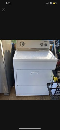 Dryer for Sale in Moore, SC