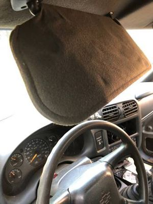 Chevy s10 parts for Sale in East Hartford, CT
