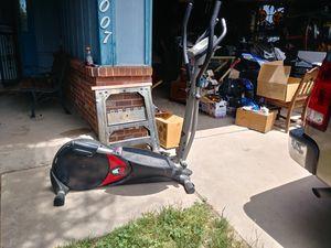 Eclipse Cardio Machine for Sale in Aurora, CO