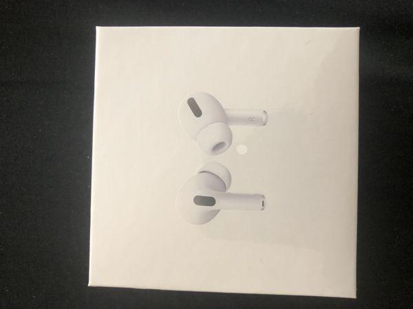 Apple AirPod Pros
