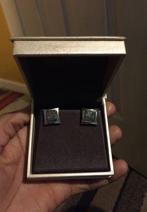 Real Black Diamonds for Sale in Nashville, TN