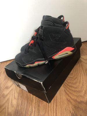 Jordan 6s for Sale in Wahneta, FL