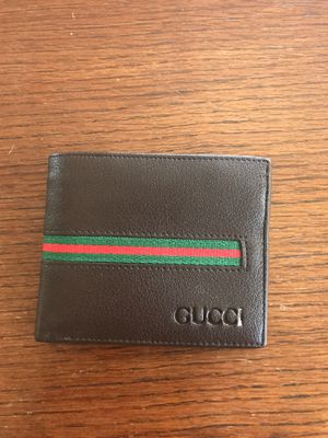 Gucci wallet for Sale in Damascus, OR