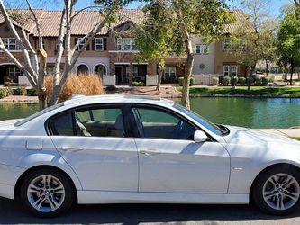 2008 BMW 328i for Sale in Phoenix,  AZ