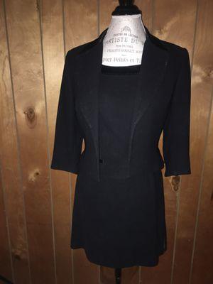 Alberto makali three-piece suit $200 new for Sale in Ormond Beach, FL