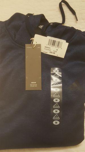 Adidas hoodie for Sale in Clarksburg, MD