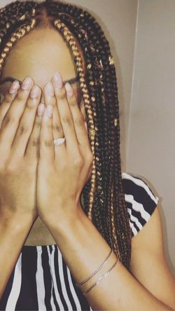 Hair Braiding And More Services for Sale in Atlanta,  GA