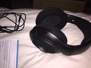 Sennheiser HD 569 Headphones for Sale in Herndon, VA