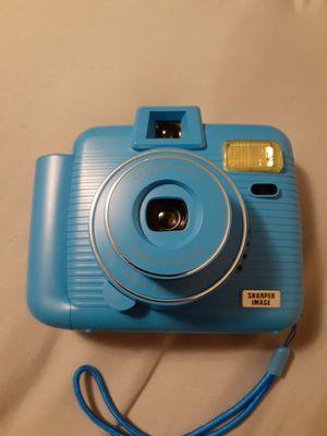 Sharper Image Polaroid for Sale in Riverside, CA