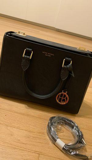 Henri Bendel Crossbody/Handbag for Sale in Niles, IL