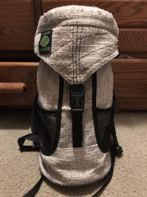 Dime bag storage bag for Sale in Santa Maria, CA