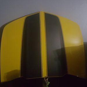 2011 camaro hood for Sale in Cape Coral, FL