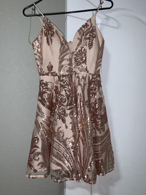 Windsor Dress for Sale in Dallas, TX