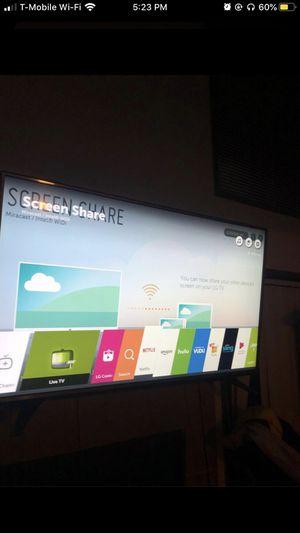 smart tv for Sale in Everett, WA