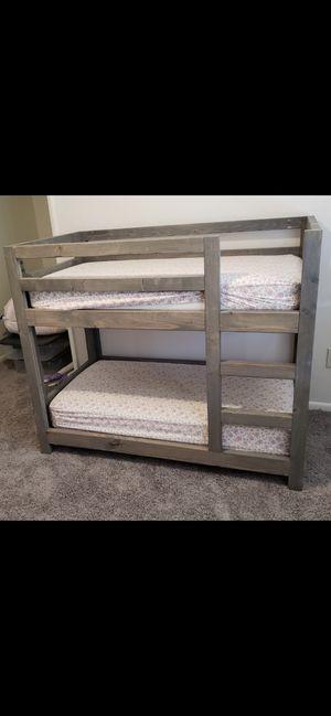 Custom Toddler Bunk Beds for Sale in Queen Creek, AZ