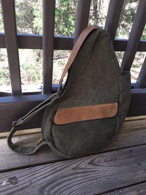 LL Bean crossbody bag for Sale in Washington, DC