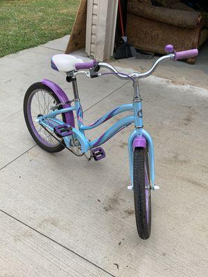 Bike for Sale in Dearborn, MI