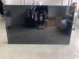 Proscan Flat screen TV for Sale in Arlington, VA