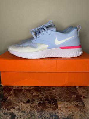 Womens Nike Odyssey React Flyknit 2‼️ for Sale in Phoenix, AZ