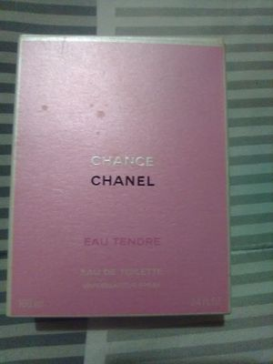 Chanel women's perfume for Sale in Portland, OR