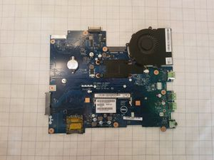 Dell Inspiron 15 3531 Laptop Motherboard w N3530 Quad Core Y3PXH P28F LA-B481P for Sale in Minneapolis, MN