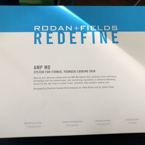 Rodan + Fields AMP MD for Sale in Los Angeles, CA