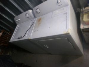 Washing Drying Machines for Sale in Pawtucket, RI