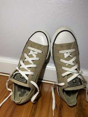 Converse for Sale in Kissimmee, FL