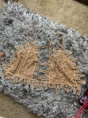 bra top for Sale in Dallas, TX