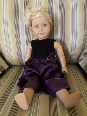 American Girl Doll for Sale in Virginia Beach, VA