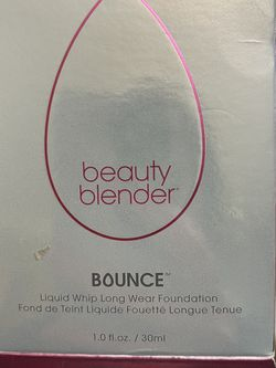 Beauty Blender Foundation for Sale in Wayne,  NJ