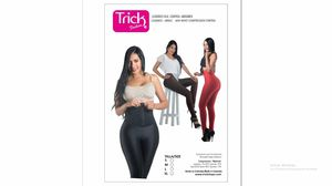 Colombian leggings Girdle for Sale in Oxon Hill, MD
