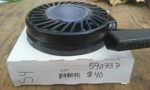 Lawn mower starter pull cord assembly for Sale in Portland, OR