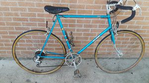 Raleigh reliant road bike for Sale in Columbus, OH