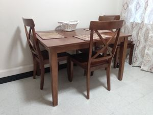 Kitchen Table for Sale in Kings Mountain, NC