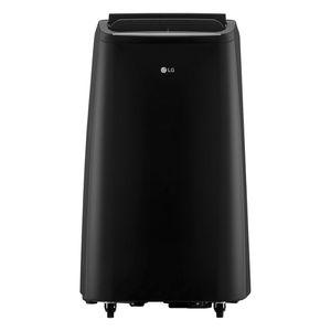 New 12,000BTU Portable AC w/ Dehumidifier Function & Remote Plz Read Description for Sale in Garland, TX