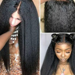 24 Inch Kinky Curly Lace Wig for Sale in Beverly Hills, CA