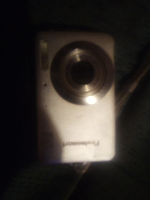 Used camera price negotiable for Sale in Sodus Center, NY