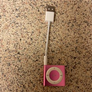 iPod Shuffle 4th Generation for Sale in Escondido, CA