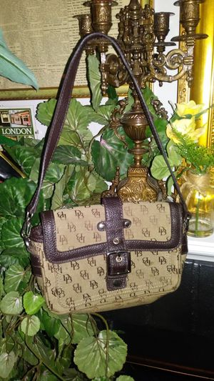 Dooney and Bourke for Sale in Tacoma, WA