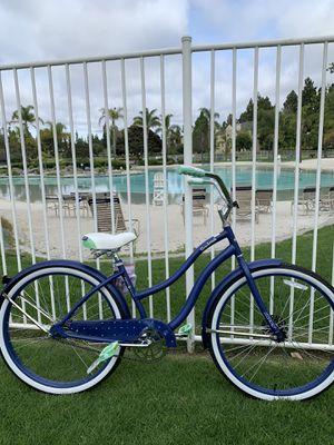 "New beautiful beach 🏖 cruiser 26"" ladies girls women's bike bicycle for Sale in Chula Vista, CA"