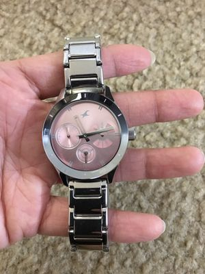 Fastrack ladies watch new for Sale in San Diego, CA