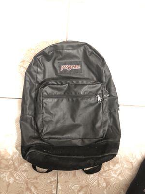 Water proof jansport backpack for Sale in Miramar, FL