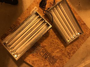 T5 Grow light for Sale in Los Angeles, CA