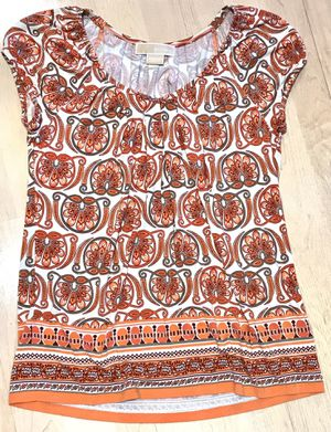 Michael Kors Top Size Extra Small Petite for Sale in Redmond, WA