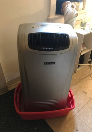 AC unit for Sale in Euclid, OH