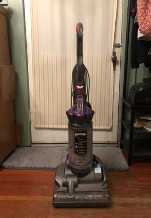 Dyson DC 28 Animal Hair Vacuum for Sale in San Diego, CA