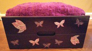 Custom Pet Bed for Sale in Atlanta, GA