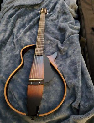 Guitar for Sale in Little Suamico, WI