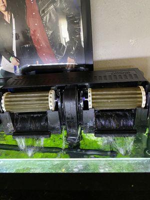 Filter aquarium for Sale in Renton, WA